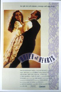 Szívkirálynő (1989) online film