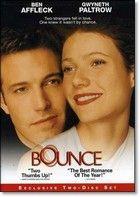 Szívörvény (2000) online film