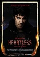 Szívtelen - Heartless (2009) online film