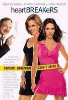 Szívtiprók (2001) online film