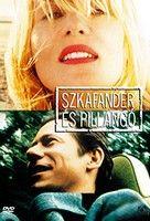 Szkafander és pillangó (2007) online film