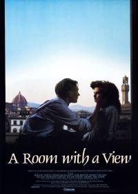 Szoba kilátással (1985) online film