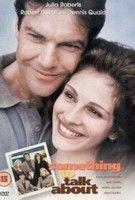 Szóbeszéd (1995) online film