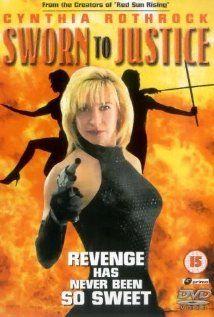 Szőke igazság (1996) online film