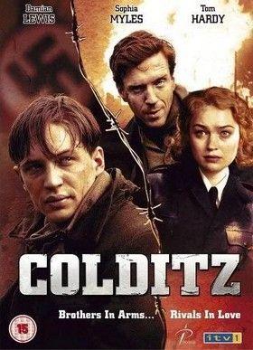 Szökés a Colditz erődből (2005) online film