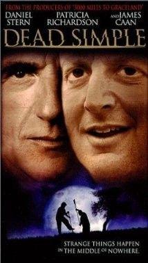 Szökés a semmibe (2001) online film