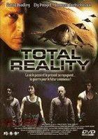 Szökés a valóságból (1997) online film
