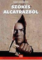 Szökés Alcatrazból (1979) online film