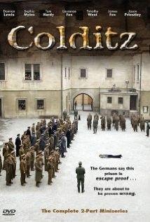 Szökés Colditz-ból (2005) online film