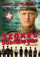 Szökés Sobiborból (1987) online film