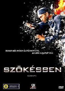 Szökésben (2005) online film