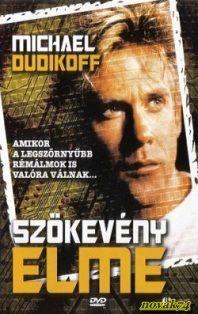Szökevény elme (1999) online film