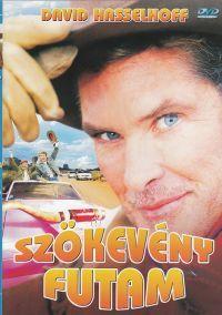 Szökevény futam (2003) online film