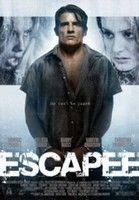 Szökevény - Escapee (2011) online film