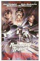 Szökevényvonat (1985) online film