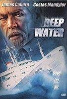 Szökőárban (2000) online film