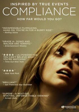 Szolgálatkézség (2012) online film