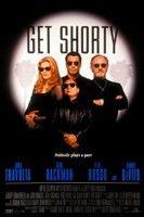 Szóljatok a köpcösnek! (1995) online film