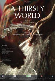 Szomjas vil�g (2015) online film