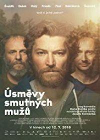 Szomorú férfiak mosolya (2018) online film