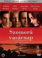 Szomorú vasárnap (1999) online film