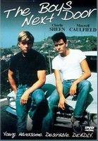 Szomszéd fiúk (1985) online film