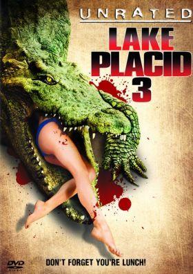Szörny 3 (2010) online film