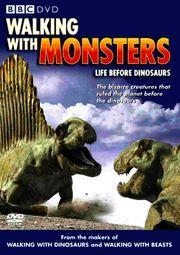 Szörnyek bolygója (2005) online film