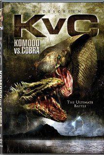 Szörnyek szigete ,.. (2005) online film