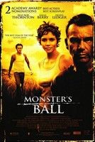 Szörnyek keringője (2001) online film
