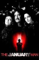 Szorul a hurok (1989) online film