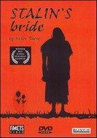 Sztálin menyasszonya (1991) online film