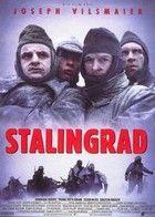 Sztálingrád (2013) online film