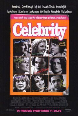Sztárral szemben (1998) online film