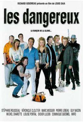 Szt�rz�r (2002)