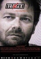 Sztornó (2006) online film