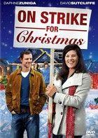 Sztrájkba lépek karácsonyra (2010) online film