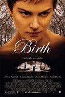 Születés (2004) online film