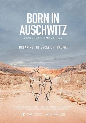 Születési helye: Auschwitz (2020) online film