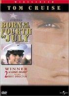 Született július 4-én (1989) online film