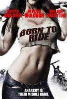 Született motorosok (2011) online film