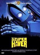 Szuper haver (1999) online film