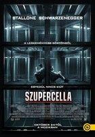 Szupercella (2013) online film