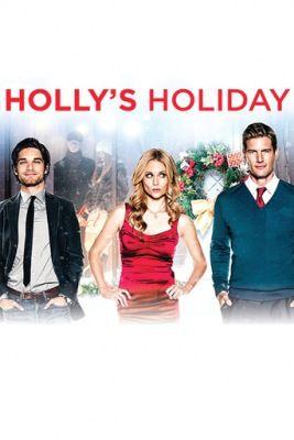 Szuperkarácsony (2012) online film