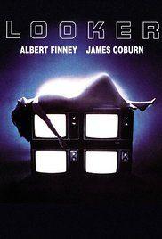 Szupermodell (1981) online film