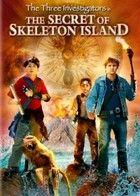 T3I - A Csontváz-sziget (2007) online film