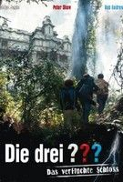 T3I - A titokzatos kastély (2009) online film