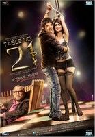 Table No. 21 (2013) online film