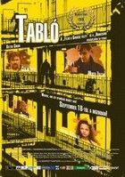 Tabló - Minden, ami egy nyomozás mögött van! (2008) online film