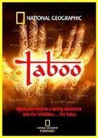 Tabu (Taboo) National Geography (2002) online sorozat